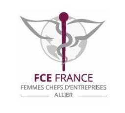 Pour fédérer les femmes chefs d'entreprises de Moulins