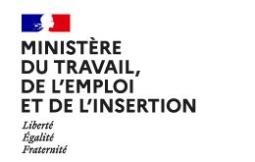 Prolongation de la prime à l'embauche de 4 000 euros