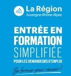 Plan de relance Etat/Région : la Région AURA