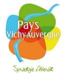 Le Pays Vichy-Auvergne lance un appel à projet auprès des entreprises