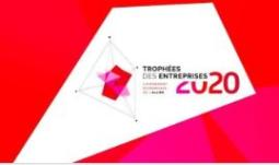 Trophée des entreprises de l'Allier 2020
