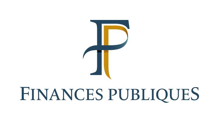 Logo Direction Départementale des Finances Publiques de l'Allier