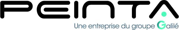 Logo PEINTA