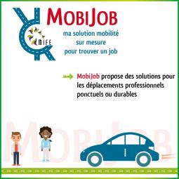 MobiJob