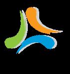 Le CFA Profession Sport & Loisirs propose le Brevet Professionnel JEPS