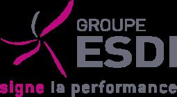 ESDI recrute 100 personnes sur Belfort !