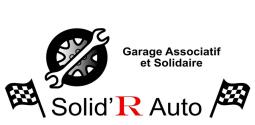 Solid'R auto