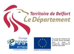 emplois90.fr