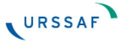 L'Urssaf Franche-Comté continue d'accompagner les entreprises et travailleurs indépendants