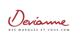 Votre Magasin DEVIANNE à Bessoncourt recrute
