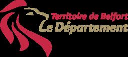 le Département du Territoire de Belfort recrute des apprentis pour la rentrée 2021
