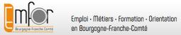 TROUVER UNE FORMATION !  Découvrez l'offre de formation Région Bourgogne Franche-Comté