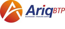 logo ariq