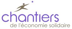logo CDES