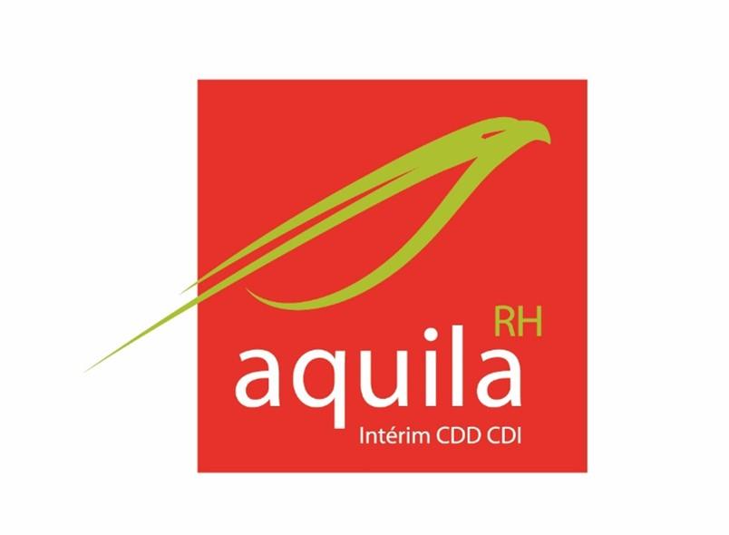 Logo C&S SOCMED RH - AQUILA RH