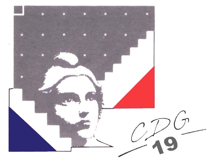 Logo CENTRE DE GESTION DE LA FONCTION PUBLIQUE TERRITORIALE DE LA CORREZE