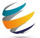 Logo A2L Bureau d'études