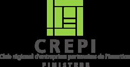 Parrainage vers l'emploi avec le réseau d'entreprises du CREPI !