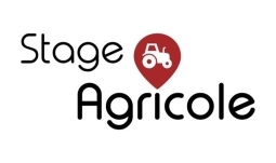 Une plateforme pour les stages agricole