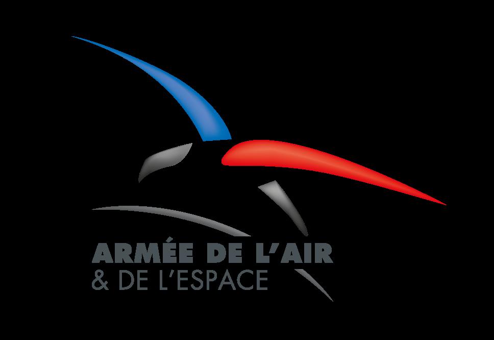 Logo Armée de l'Air et de l'Espace CIRFA AIR BREST