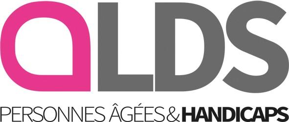 Logo ALDS