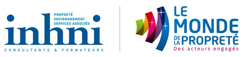 Logo INHNI