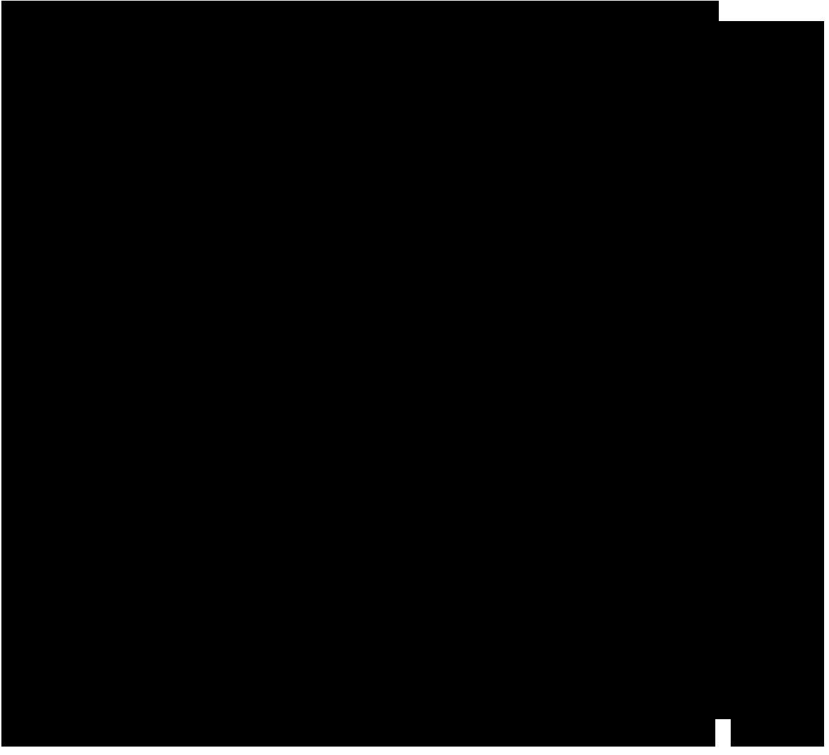 Logo Le Groupe Ouest