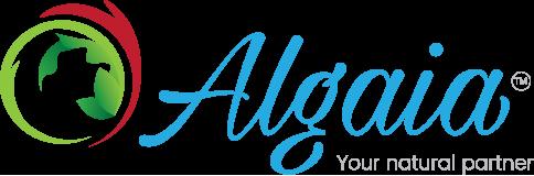 Logo ALGAIA