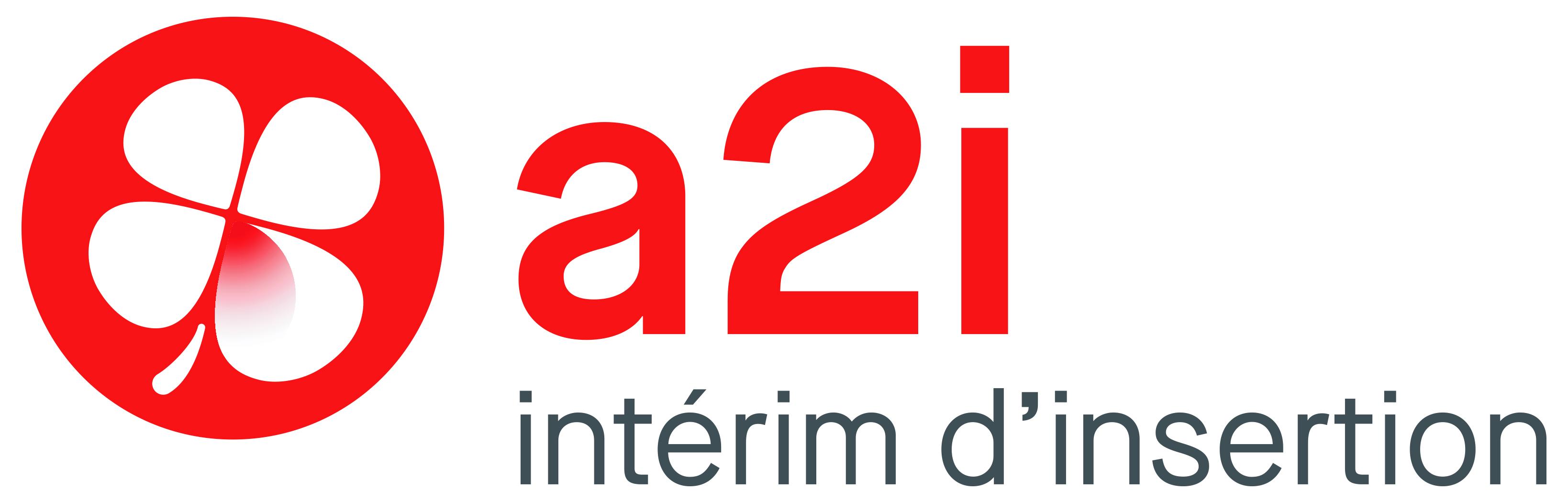 Logo A2I