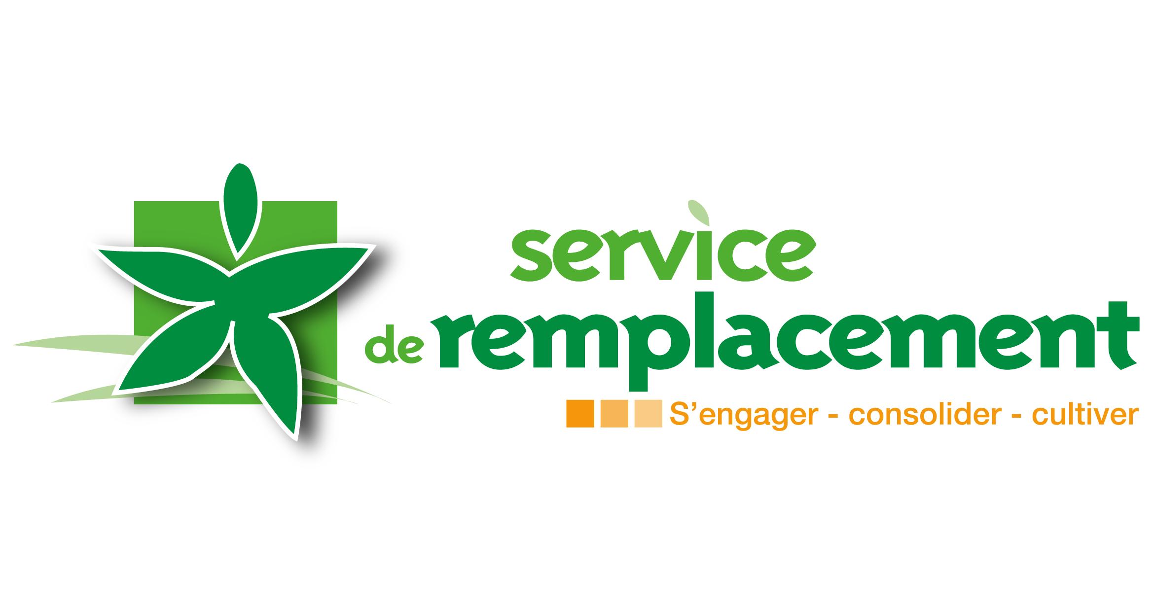 logo de l'entreprise Finistère remplacement