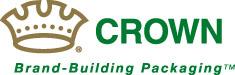 Logo CROWN CONCARNEAU