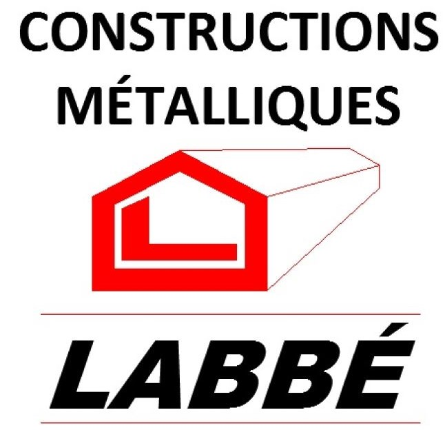 logo de l'entreprise SARL CONSTRUCTIONS LABBE