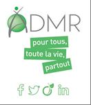 Logo ADMR DES 2 ABERS
