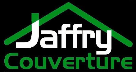 Logo JAFFRY COUVERTURE