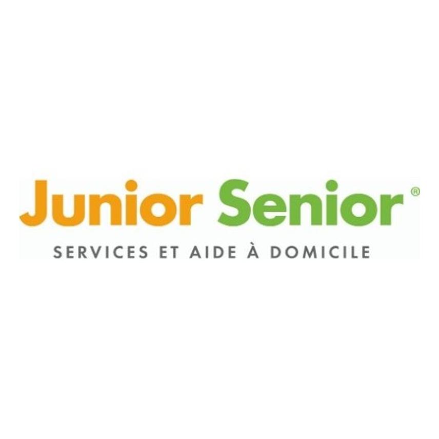 logo de l'entreprise JUNIOR SENIOR