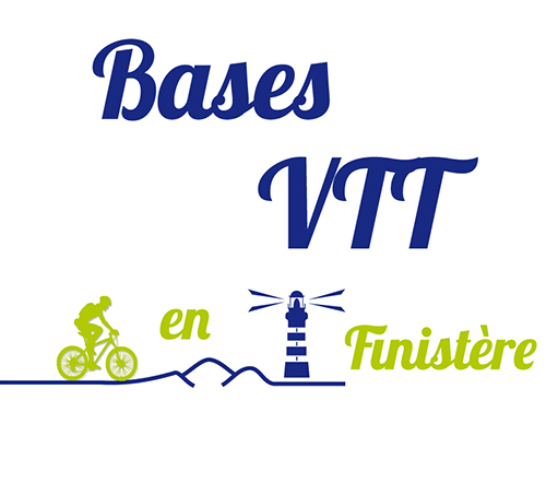 Logo Commision vtt du CODEP29 FFCT