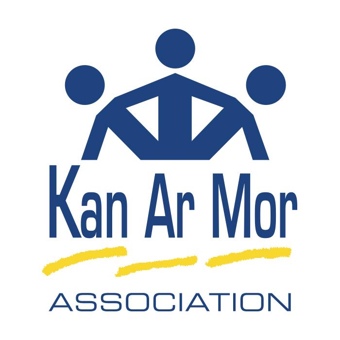 Logo ASSOCIATION KAN AR MOR