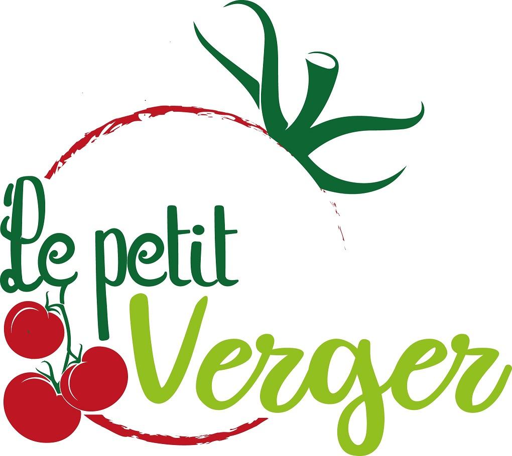 logo de l'entreprise Le Petit Verger
