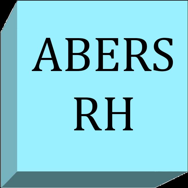 Logo ABERS RH