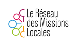 Une mission locale, c'est quoi ?