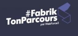 #FabrikTonParcours à La Rochelle