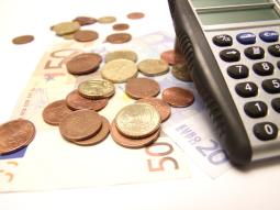 Une meilleure rémunération des stagiaires de la Formation Professionnelle