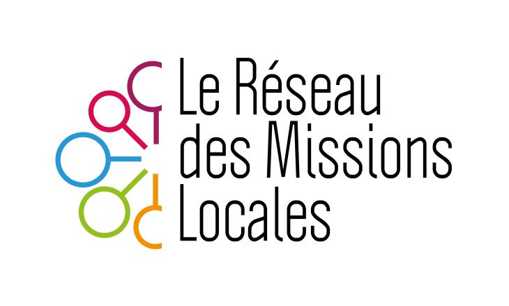 La mission locale vous accompagne