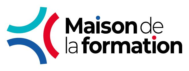 Logo CCI Vienne Formation