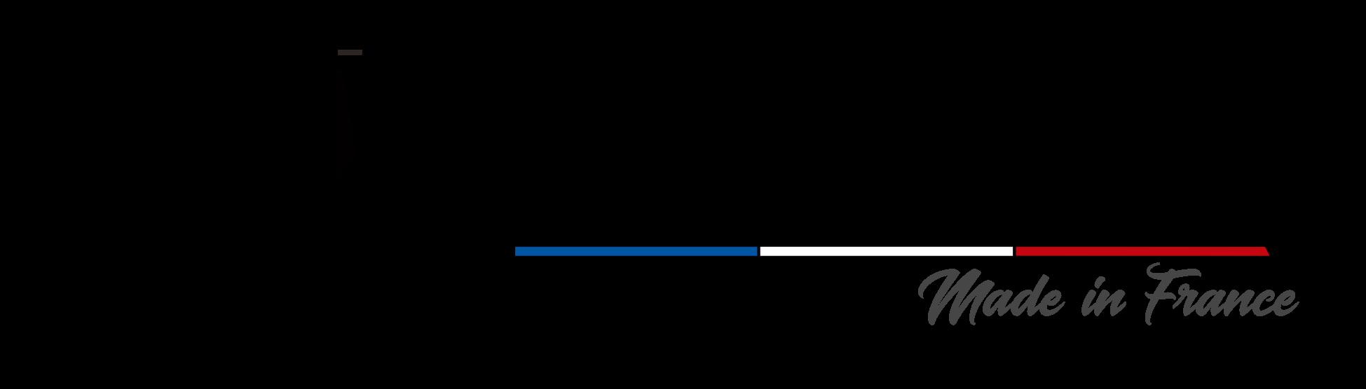 Logo SEALVER