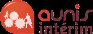 Logo Aunis intérim