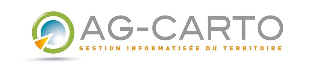 Logo AG-CARTO