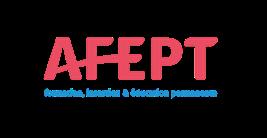 Logo AFEPT