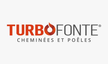 Logo TURBO FONTE