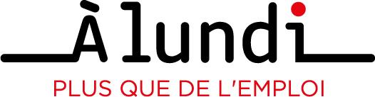 Logo A Lundi